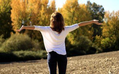 Respirar – Práctica de la Atención Plena. Ejercicio sencillo