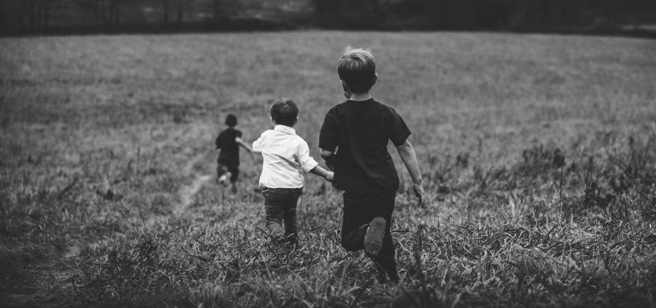 Coaching para niños y adolescentes