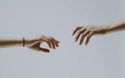 Coaching transpersonal y sistémico