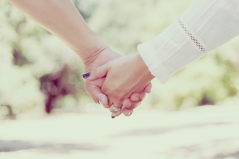 Curso «El Desafio de Ser pareja»: Nueva Convocatoria para septiembre