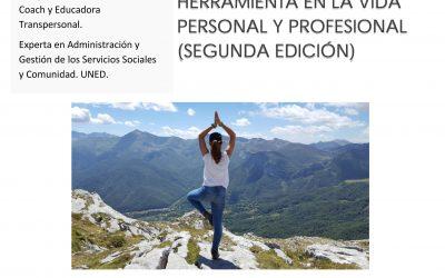 Mindfulness para la vida personal y profesional